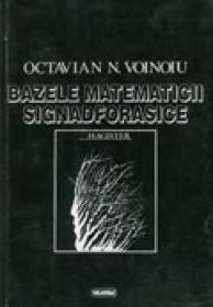 Bazele matematicii signadforasice