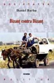 Bizant Contra Bizant