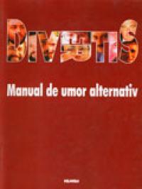 Manual de umor alternativ
