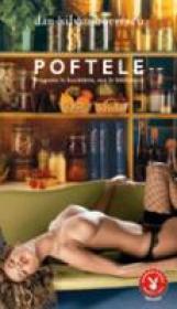 Poftele
