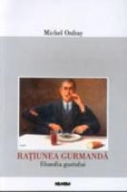 Ratiunea Gurmanda