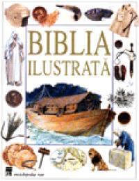 Biblia ilustrata