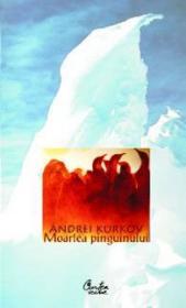 Moartea pinguinului