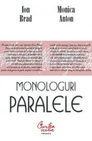 Monologuri paralele