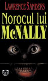 Norocul lui Mcnally