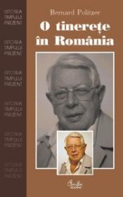 O tinerete in Romania