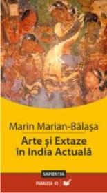 Arte si Extaze In India Actuala
