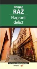 Flagrant Delict