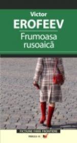 Frumoasa Rusoaica