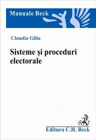 Sisteme si Proceduri Electorale