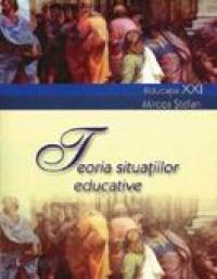 Teoria Situatiilor Educative