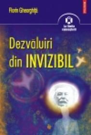 Dezvaluiri din invizibil