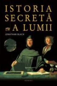 Istoria Secreta A Lumii