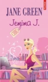 Jemima J.