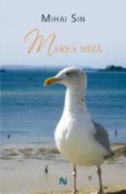 Marea Miza