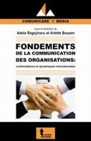 Fondements de la communication des organisations