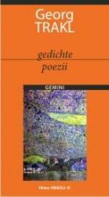 GEDICHTE/ POEZII