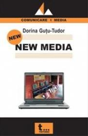 New Media (editie noua)