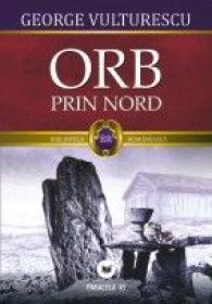 ORB PRIN NORD