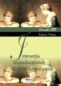 Interventia socio-educationala ca sprijin pentru parinti