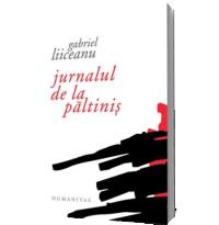 Jurnalul de la Paltinis. Un model paideic in cultura umanista