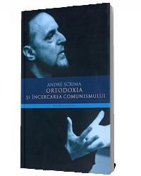 Ortodoxia si incercarea comunismului