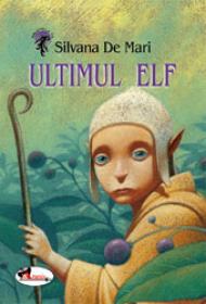 Ultimul Elf
