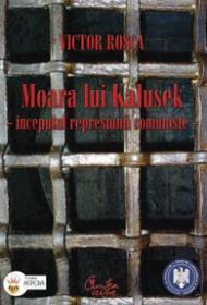 Moara lui Kalusek - inceputul represiunii comuniste