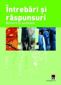 Natura si animale