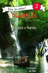 Aceasta e Narnia