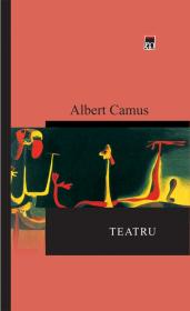 Caligula / Neintelegerea / Starea de asediu / Cei drepti / Rascoala inAsturii
