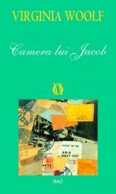 Camera lui Jacob