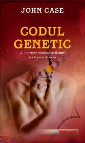 Codul genetic