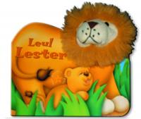 Leul Lester