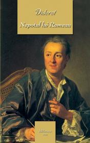 Nepotul lui Rameau