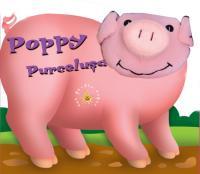 Poppy purcelusa