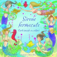 Sirene fermecate