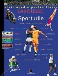 Sporturile