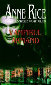 Vampirul Armand