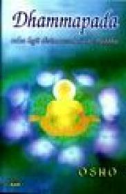Dhammapada - calea legii divine revelata de Buddha - vol V