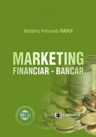 Marketing financiar-bancar