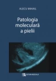 Patologia moleculara a pielii
