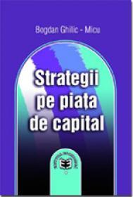 Strategii pe piata de capital