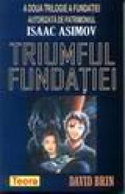 Triumful fundatiei