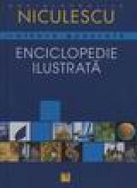 Enciclopedie ilustrata