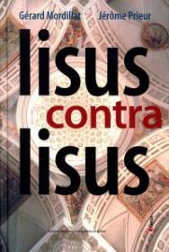 IIsus contra Iisus