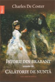 Istorii din Brabant