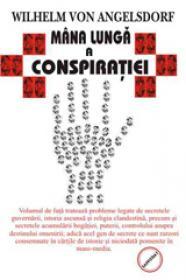 Mana lunga a conspiratiei