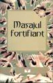 Masajul fortifiant