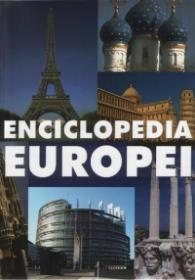 Enciclopedia Europei